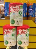 Infant Formula Baby Milk Powder (CowGate)