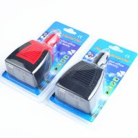 Mini Low Price DC 12V to AC 240V 220V Vehicle Converter 150 Watt Car Inverter