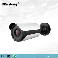 CCTV 12MP 4K Ultra HD Video Surveillance IR Bullet IP Camera