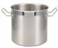 Industrial Cookware - Stock Pot