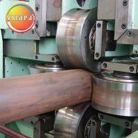 Square Or Rectangular Steel Pipe Making Machine