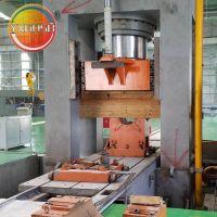 Steel Pipe Straightening Machine