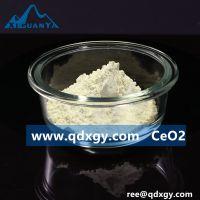 Cerium Oxide 3.8N-5N PSD 0.5-8um