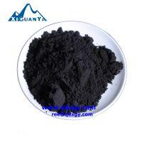 Best price rare earths Pr6O11 99% to 99.99% Praseodymium Oxide