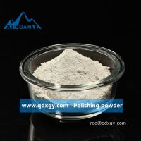 XGY-557D Cerium Oxide White Polishing Powder Best Price from China Supplier