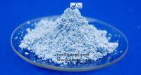 Rare Earth Oxide Neodymium Oxide Powder High Purity 99.999 Nd2O3 cas 1313-97-9