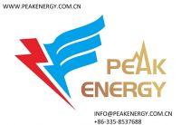 Turbine spare part/power plant part