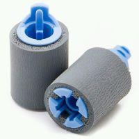 Pickup Roller, Web Roller, Registration Roller, Sponge Roller, Duplex Roller