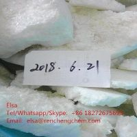 High Great Purity Low Price Chemical For Research