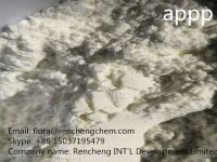 high purity  1400742-18-8