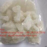 best price MDPH, CasNo: 855271-63-5, Ephylone,