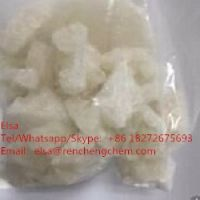 High quality ang purity 4MPD, C21H29FN2O3, Ephylone, for research