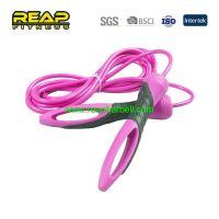PVC Jumping Rope