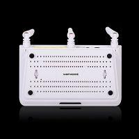 JGX-310 Hot sales 300M MTK7620N openwrt OEM wifi router factory