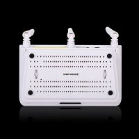 JGX-310 Hot sales 300M MTK7620N openwrt OEM wifi repeater router factory