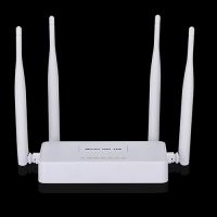 JGX-311 Hot sales 300M MTK7620N openwrt OEM wifi repeater router factory