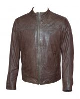 OAK MART (leather jackets