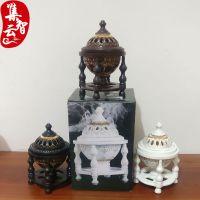 Wholesale best seller ceramics incense burner