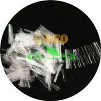 Polypropylene Fiber Fibrillated Polymer Fiber Mesh