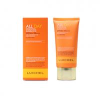 Luichel All-day Essential Sun Block Sunscreen Korean Beauty Care