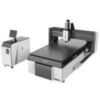 cnc router woodworking machine M2S