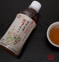 Renewing tea / Korea herbal tea / herb tea / organic tea