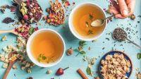 Anti Detox (Herbal Tea)