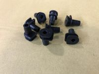 Cable Stopper Silicone