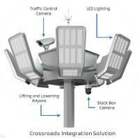 Artpole LED Lighting System [ALT series 10/20/30]