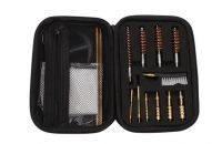 Gun brush tool kit