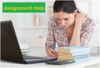 Get Your Professionals Assignment By Expert