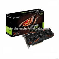 Accept Paypal for EVGA GeForce GTX 1080 Ti 11G SC2 GAMING GDDR5 Graphics Card