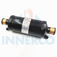 ODF Bi-Directional Liquid Line Filter Drier for Refrigeration