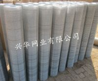 Chinese Good Quality Stainless Steel Wire Screen for Industrial Machinery