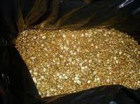 PURE GOLD FOR SALE--- $22500 PER KG.