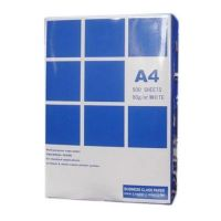 A4 Copy Paper | A3 Copier Papers | Letter Size Papers | Printer Paper