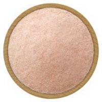 Himalayan Edible Pink Salt