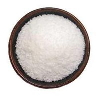 Himalayan Edible White  Salt