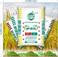 FMP Lao Cai fertilizer