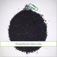 FCMP Van Dien fertilizer