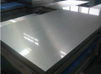 Pure Titanium Plate/Sheet,Titanium Alloy Plate/Sheet