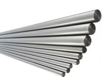 Pure Titanium Bar/Rod,Titanium Alloy Bar/Rod