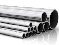 Pure Titanium Tube/Pipe