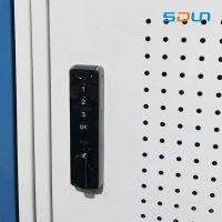 SDUN Factory Price Smart Design Gym Locker Lock