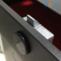 SDUN P102T App Managed Digital Drawer Lock