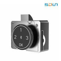 SDUN Electronic Cabinet Lock for Furniture