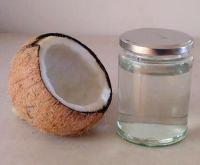 Pure Virgin Coconut Oil/ Extra Virgin