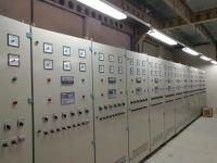 SENYUAN Electric Switchgears