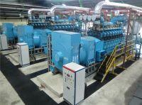 SENYUAN  Power 1MW to 50MW Diesel Power Plant�Containerized power plant�