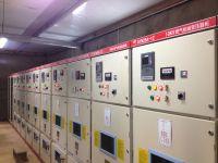 SYNE  Electric  Switchgears